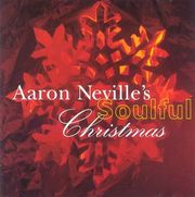 Aaron Nevilles Soulful Christmas