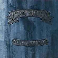 new jersey deluxe edition sons of beaches