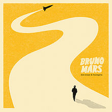 Doo Wops And Hooligans