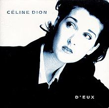 D eux  The French Album