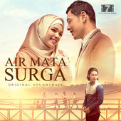 Theme Song Air Mata Surga