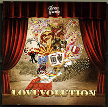 Lovevolution