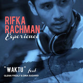 Single Waktu Ft Glenn Fredly n Dira Sugandi