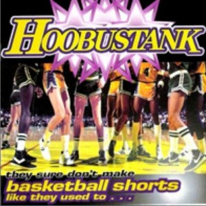 They Sure Dont Make Basketball Shorts Like They Used To
