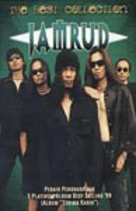 The Best Collection of Jamrud