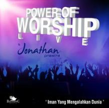 Power of Worship Live