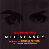 18 Greatest Hits of Mel Shandy and Metal Boyz