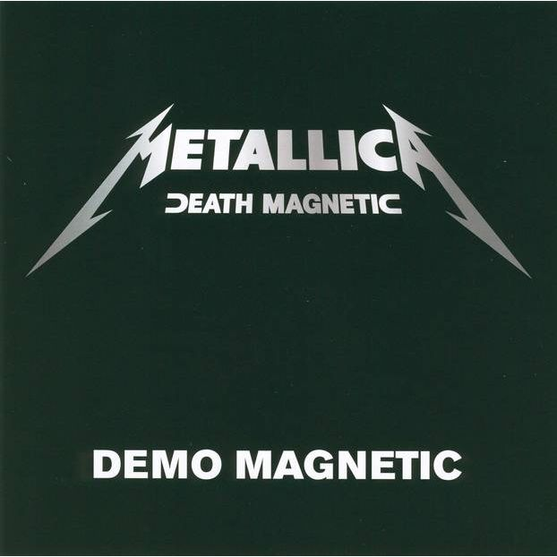 Demo Magnetic
