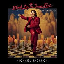Blood On The Dance Floor  HIStory In The Mix