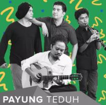 Payung Teduh Favourite Songs