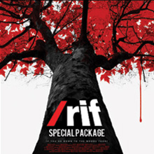 The Best of rif