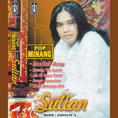 Pop Minang