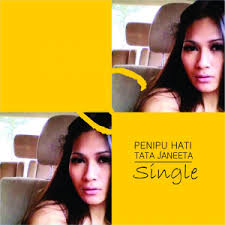 Single Penipu Hati