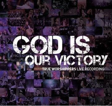 God Is Our Victory