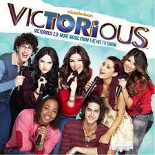 Victorious 2 0