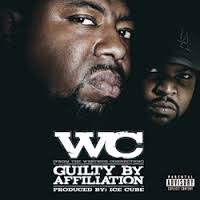 Guilty By Affiliation