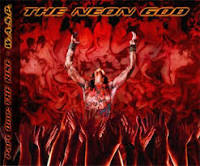 The Neon God Part 1 The Rise