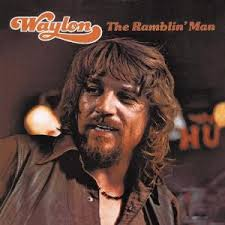 The Ramblin Man