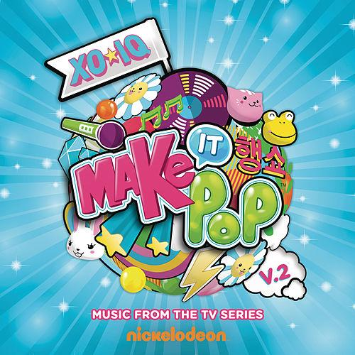 Make It Pop Vol 2
