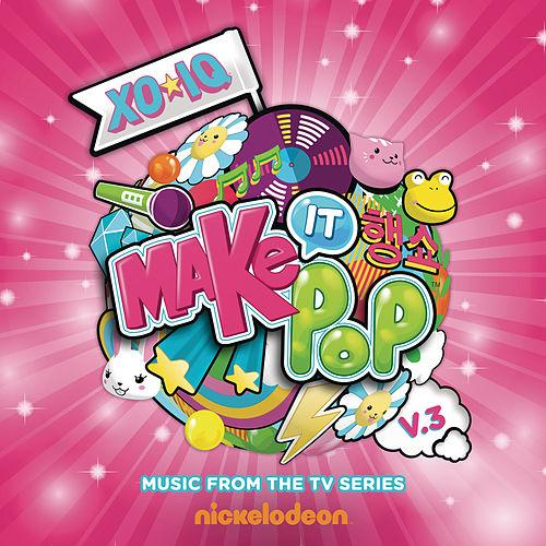 Make It Pop Vol 3