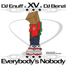 Everybodys Nobody