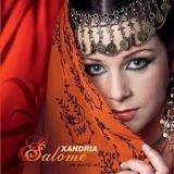 Salome The Seventh Veil