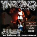 alley the return of the ying yang twins