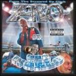 zro vs the world